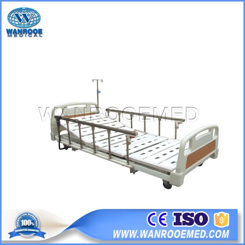 Adjustable Hospital Bed, Hospital Bed, Electric Hospital Bed, 3 Functions Hospital Bed, Electric Hospital Beds For Sale