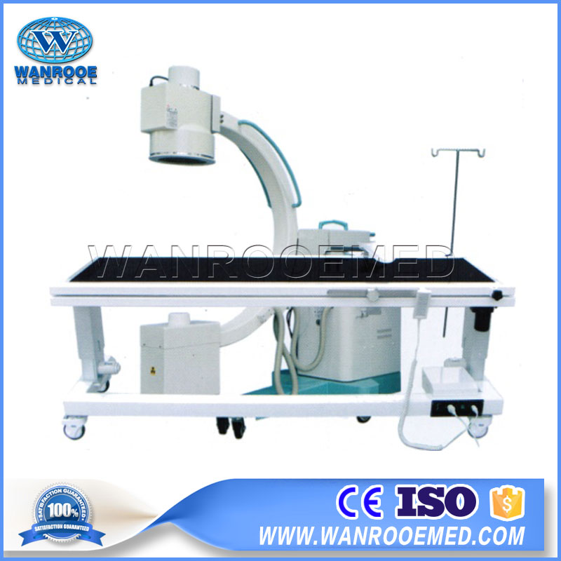 C-arm Bed, Electric C-arm Bed, Operating Examination Table, C-arm Table, Surgery Examination Table