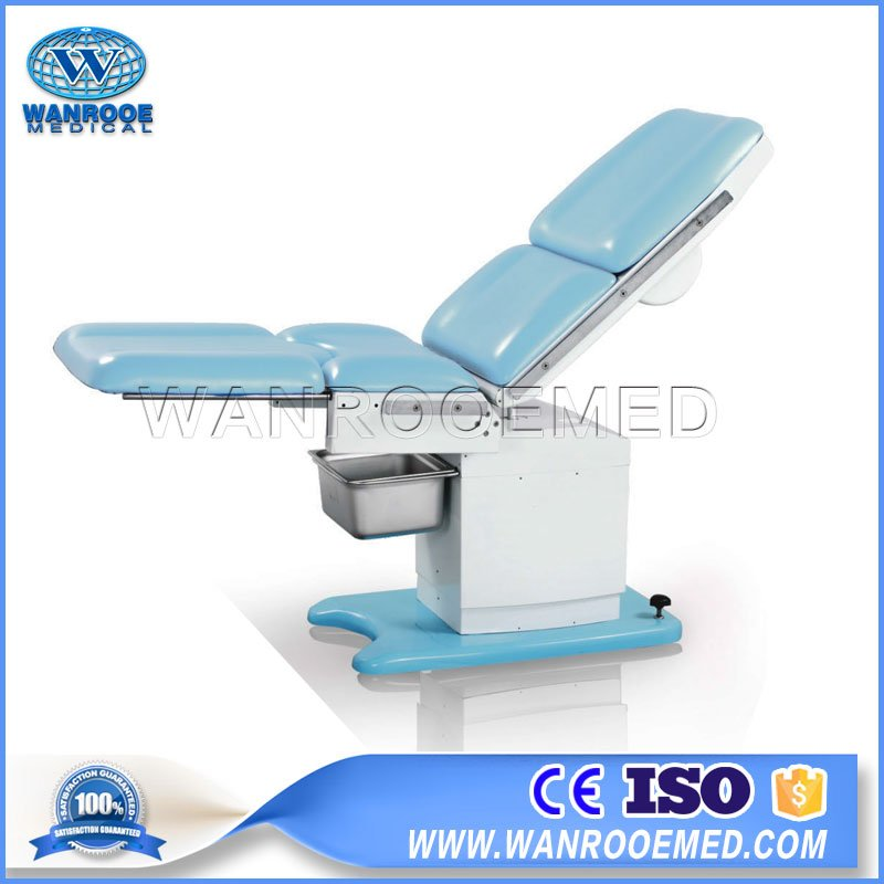 Operating Table, Gynaecology Operating Table, Examination Bed, Medical Examination Bed, Medical Examination Bed