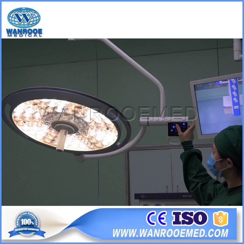 Operating Light, Operation Lamp, Surgical Operation Lamp, LED Operating Light, LED Operating Lamp