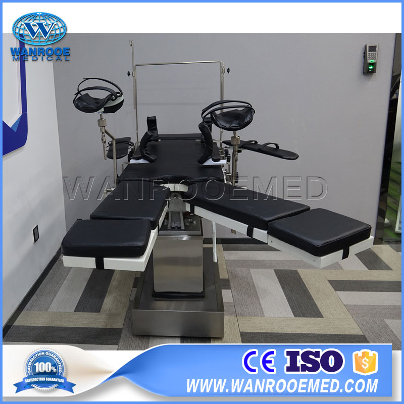 Operating Theatre Table, Operation Table, Multi-purpose Operating Table, Hydraulic Operating Table, Hydraulic Operating Table