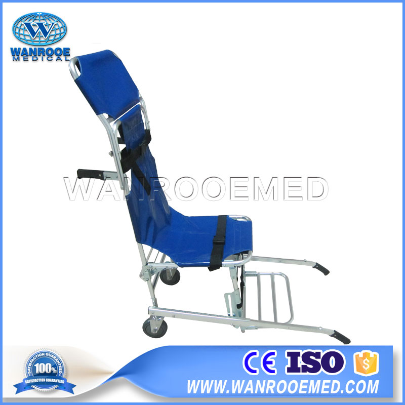 Stair Climbing Wheelchair, Lightweight Stair Climbing Wheelchair, Wheelchair Price, Handcycle Stair Climbing Wheelchair