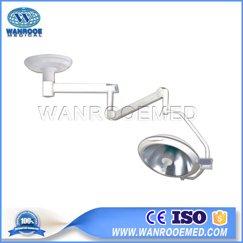 Surgical light, Hospital Shadowless Operation Lamp, Celling Mounted Operation Lamp, Operation Lamp, Operation light