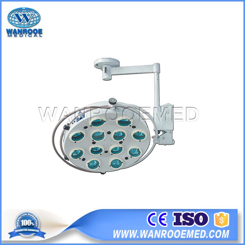 Shadowless Light, Operating Shadowless Light, Operating Light, Hospital Ceiling Light, Hospital Ceiling Lamp