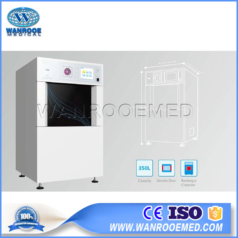 Medical Sterilizer Equipment, Autoclave, Low Temperature Sterilizer, Plasma Sterilizer, Sterilizer
