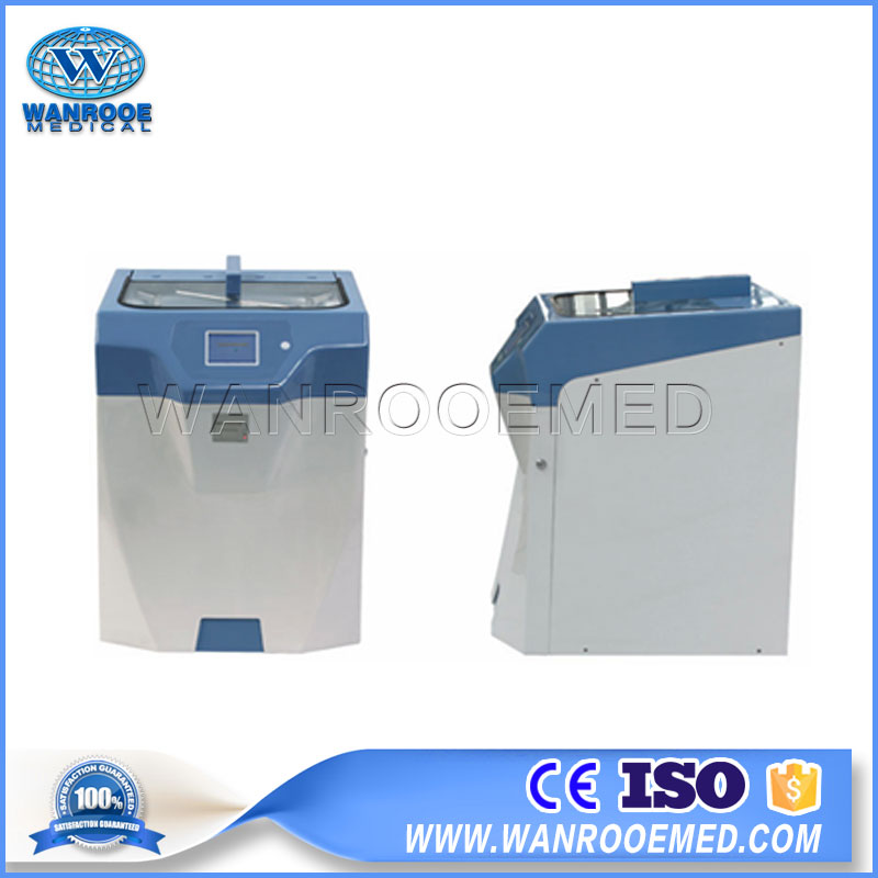 Disinfector, Washer Disinfector, Instruments Washer Disinfector, Bedpan Washer Disinfector, Endoscope Washer Disinfector