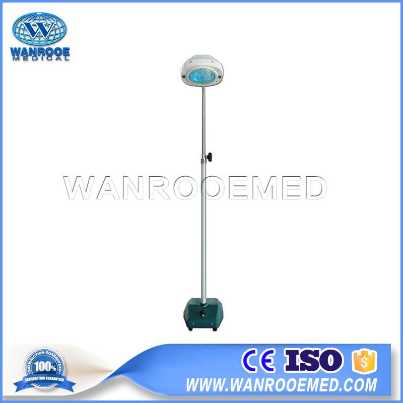 Shadowless Lamp, Operation Lamp, Operating Room Light, Hole-type Shadowless Lamp, Shadowless Operating Lamp