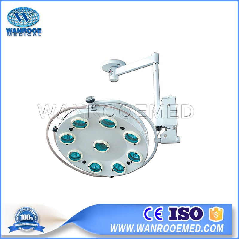 Operating Theater Light , Operating Light , LED Operating Light, Medical Ceiling Lamp, Surgery Shadowless Light