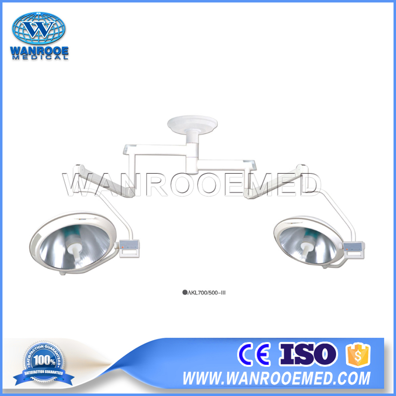 Surgery Lamp,Ceiling Operating light, Ceiling Operating Lamp, Operation Lamp, Surgery Shadowless Light