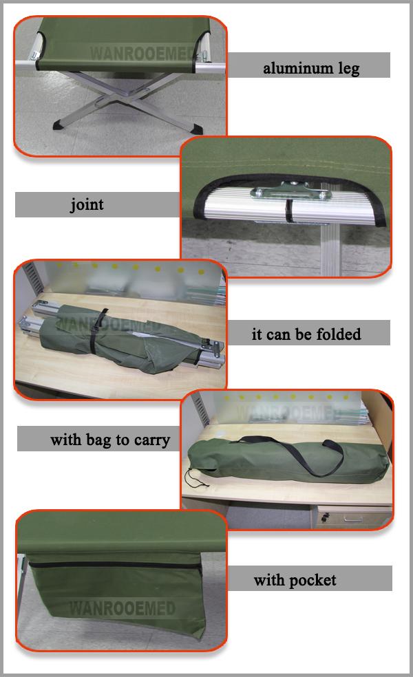 Emergency Bed, Stretcher Price, Emergency Stretcher, Trolley Stretcher, Patient Stretcher