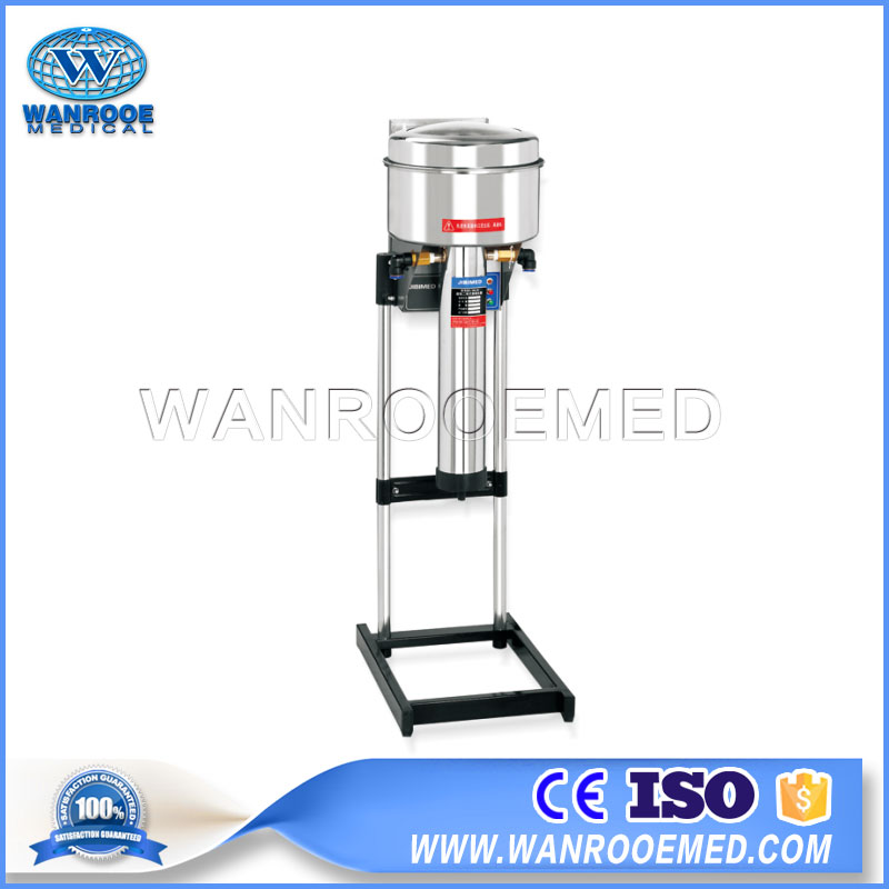 Electric Water Distiller, Hospital Water Distiller, Laboratory Water Distiller, Dual-use Electric Water Distiller, Water Distiller