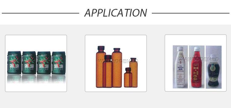 Double Door Sterilizer, Autoclave Sterilizer, Medical Sterilizer, Steam Sterilizer, Bottles Vacuum Sterilizer, Food Sterilizer