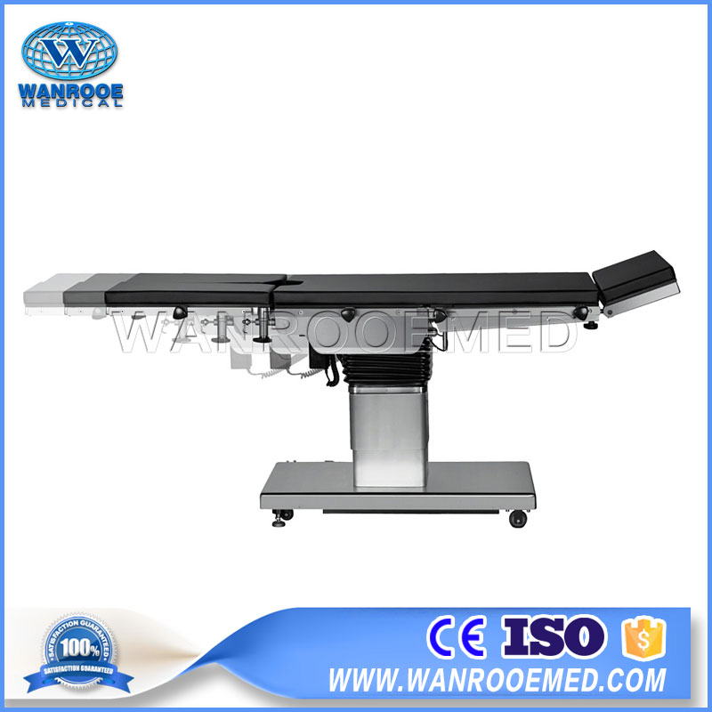 operating table, operating room table, surgical table, electric operating table, operating table for sale