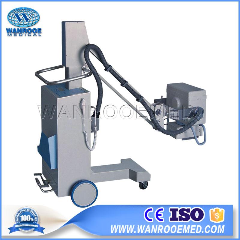 X-ray Equipment, X-ray Machine, Mobile X-ray Equipment, Mobile X-ray Machine, Portable X-Ray