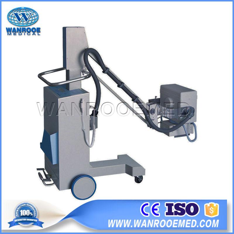 Portable X ray Machine, X ray Machine,Mobile X Ray Equipment , X Ray Equipment ,Mobile X Ray Machine