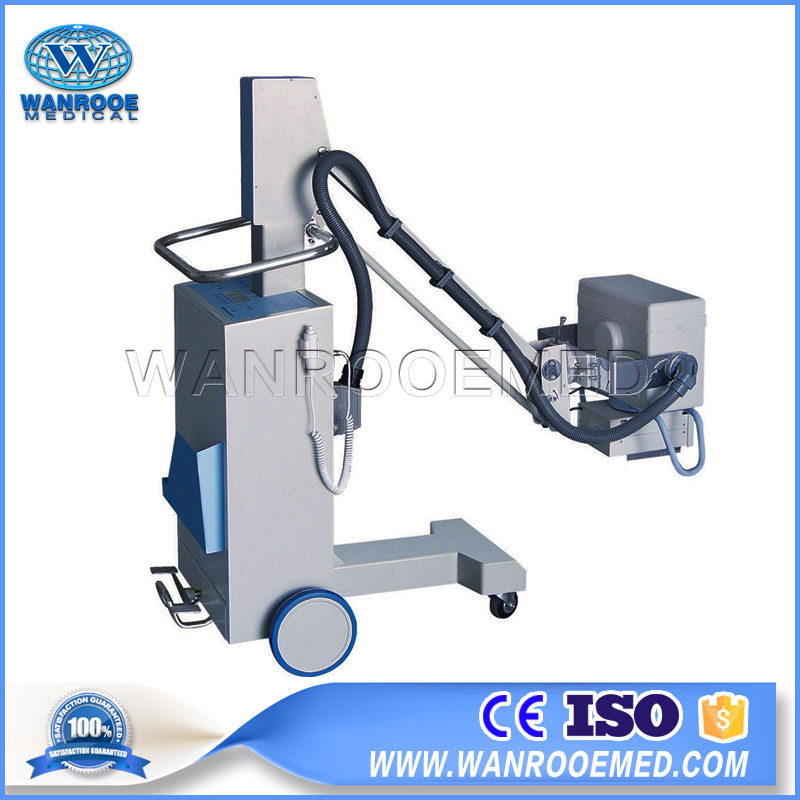 X Ray Device,Medical X Ray Machine,Mobile X Ray Device,Digital X Ray Machine,Digital X-ray