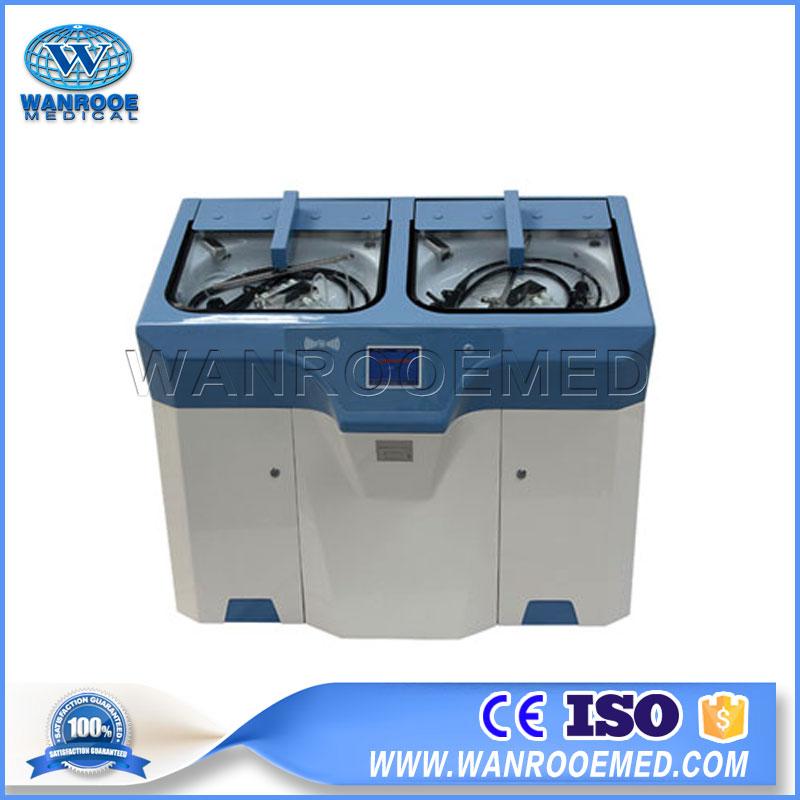 Endoscope Washer Disinfector, Plasma Sterilizer, Medical Washer