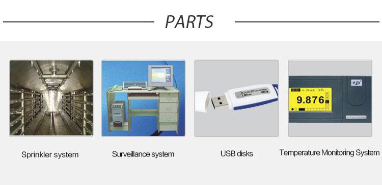 Steam Sterilizer, Vacuum Steam Sterilizer, Vertical Autoclave, Vacuum Autoclave, High Heat Efficient Sterilizer, High-and-low Temperature Sterilizing
