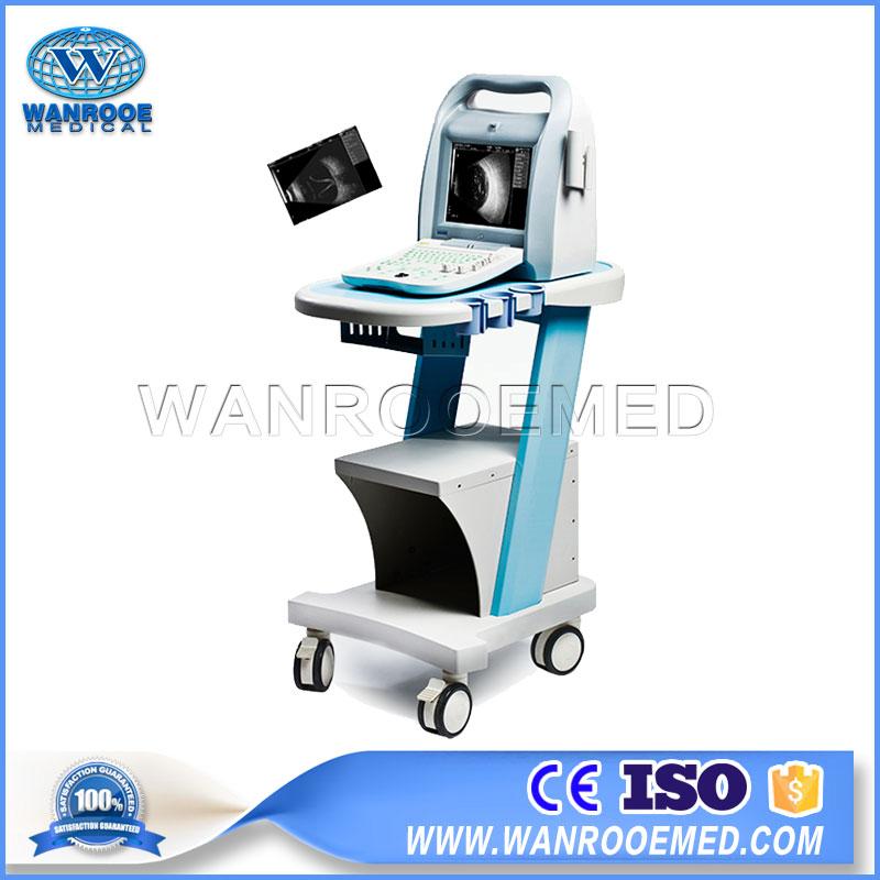 Eye Ultrasound Machine, Eye Ultrasound Scanner, Digital Eye Ultrasound, Ophthalmic Ultrasound, Portable Ophthalmic Ultrasound Machine