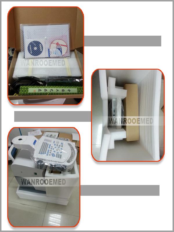 Ultrasound Machine, Ultrasound Scanner Machine, Digital Ultrasound, Trolley Ultrasound Machine, Medical Ultrasound Scanner
