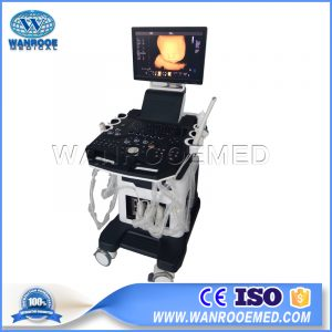 Ultrasound Machine, Portable Ultrasound Machine, Used Ultrasound Machine, Pregnancy Ultrasound Machine, OB GYN Ultrasound Machine, Laptop Ultrasound, Portable Ultrasound, Ultrasound Machine, B Ultrasound Machine, Ultrasound Scanner