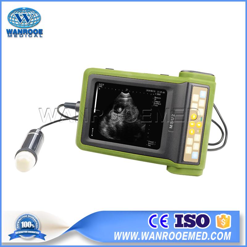 Veterinary Ultrasound Scanner, Mechanical Veterinary Ultrasound, Vet Ultrasound Machine Price, Dog Ultrasound Machine, Pig Ultrasound Machine
