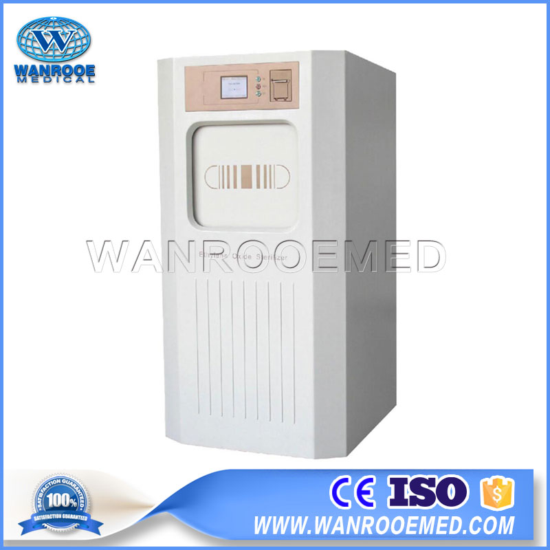 Epoxyethane sterilizer, Ethylene Oxide Gas Sterilizer, Hospital Epoxyethane sterilizer, Medical Ethylene Oxide Gas Sterilizer, Sterilization Equipment