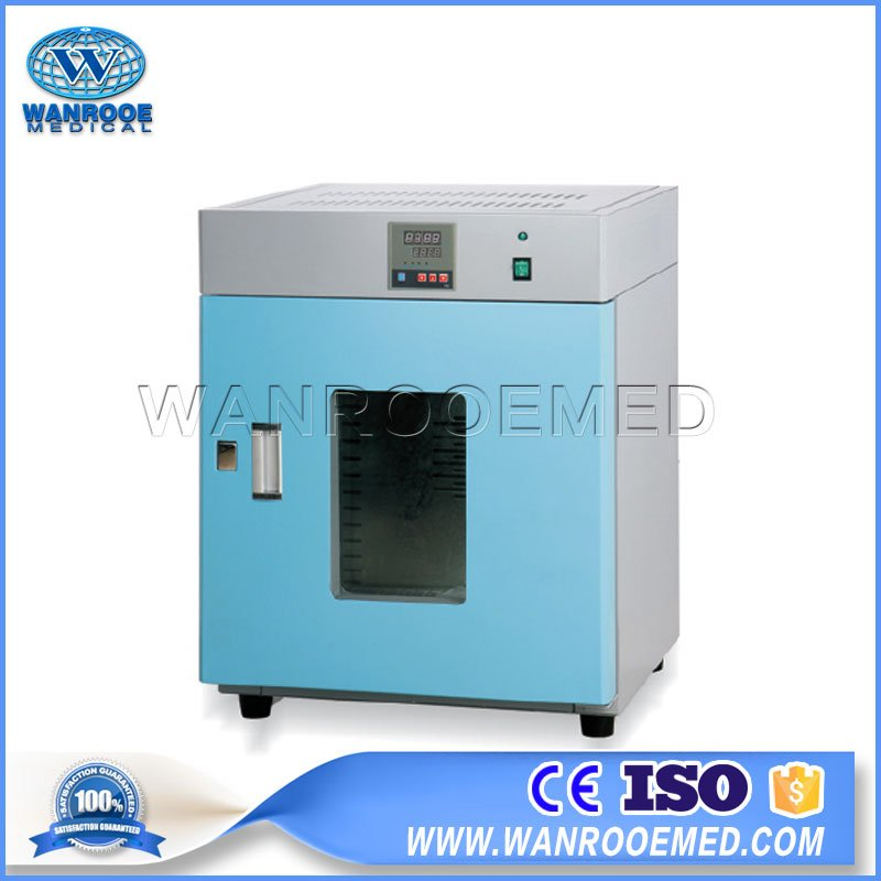 Blast Drying Oven, Medical Blast Drying Oven, Laboratory Blast Drying Oven, Electric Intelligent Blast Drying Oven, Intelligent Blast Drying Oven