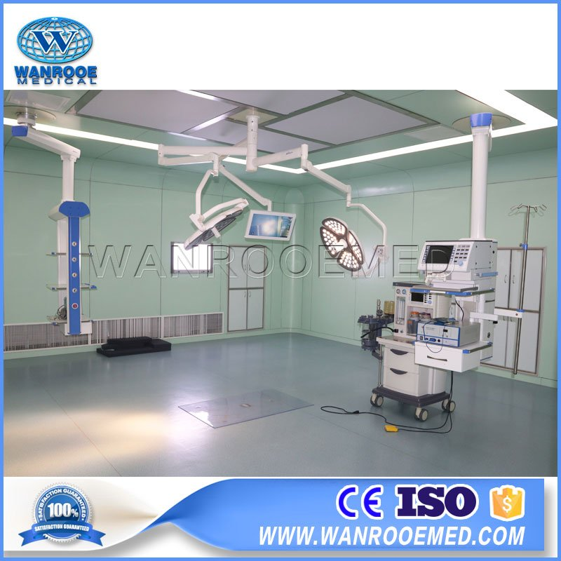 Shadowless Operation Lamp, Operation Lamp, Surgical Room Light, Surgical Lamp, Operating Room Light
