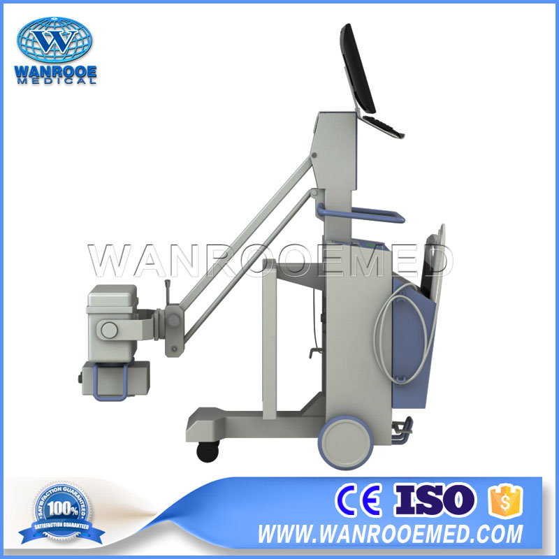Animal X-ray Machine, Vet X Ray Machine, PET X Ray Machine, Digital X Ray Machine, Portable X Ray Machine