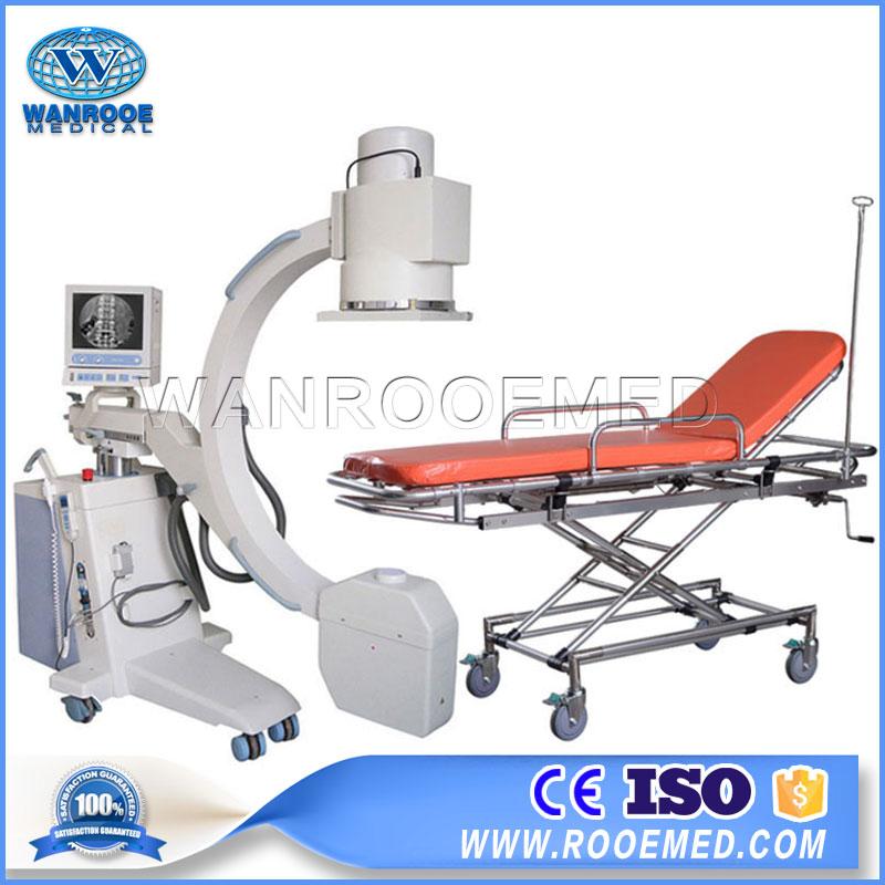 Surgical X Ray, X Ray Machine, Mobile X Ray, Orthopedics X Ray, Hospital X Ray
