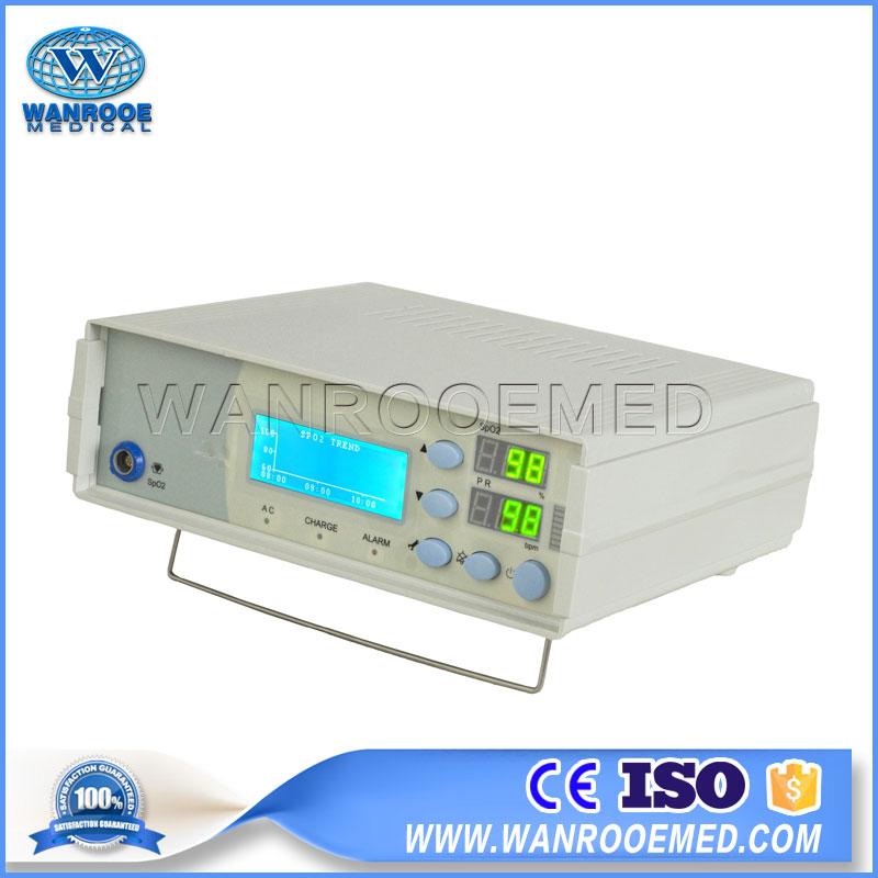 Vital Signs Monitoring Equipment, Vital Sign Monitor, Hospital Vital Sign Monitor, Medical Vital Sign Monitor