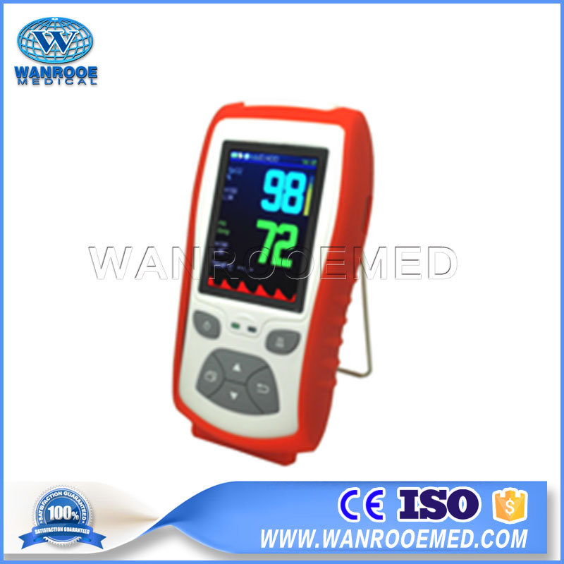 Handheld Pulse Oximeter, Pulse Oximeter, Medical Pulse Oximeter