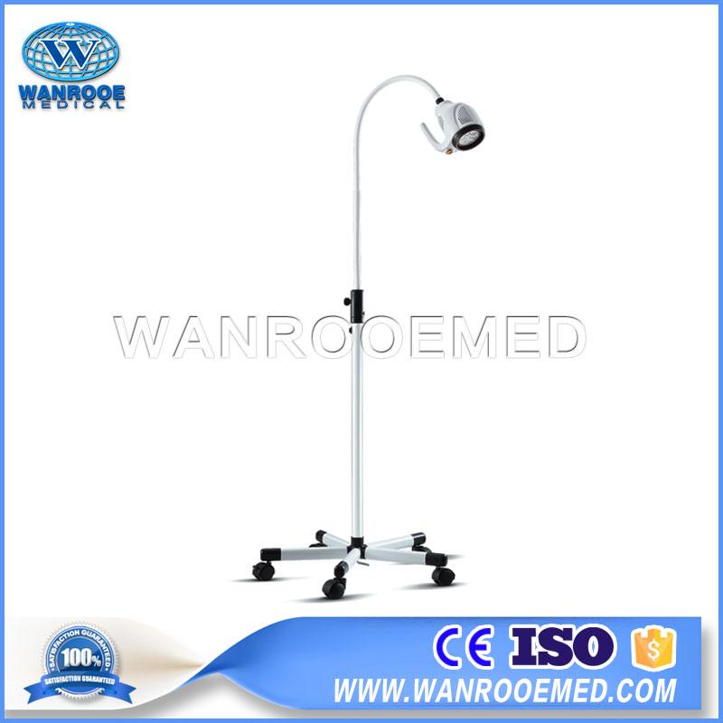 Examination Lamp,LED Examination Lamp,Surgical Lamp,Exam Lighting,LED Lamp