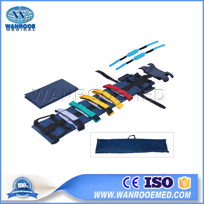 Children Stretcher,Immobilization Stretcher,Pediatric Stretcher,Rescue Stretcher,Pediatric Immobilization