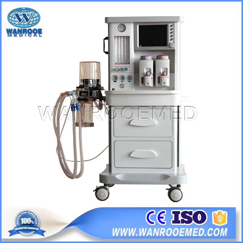 Anesthesia Machine, ICU Anesthesia, Hospital Anesthesia, Portable Anesthesia, Operating Room Anesthesia