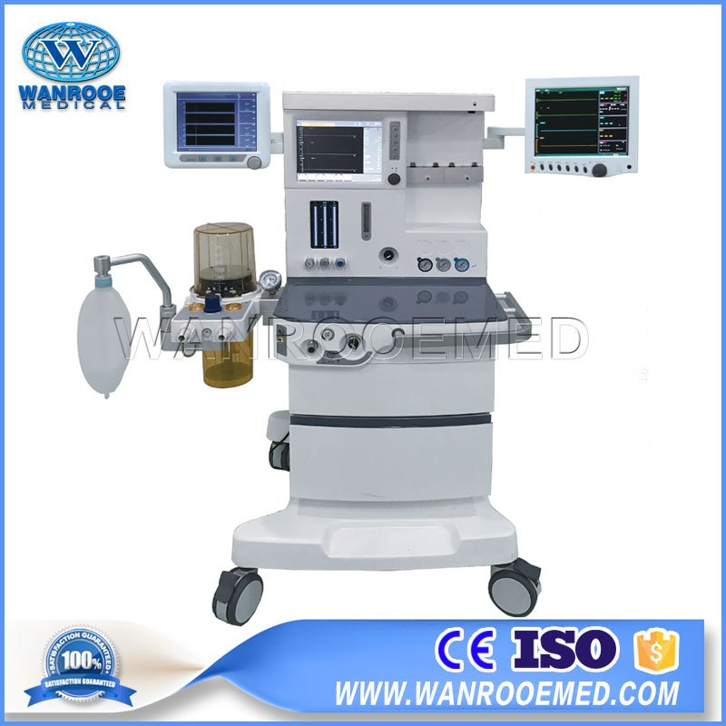 Anesthesia Machine For Sale, Anesthesia Machine, Electric Anesthesia, Operating Room Anesthesia, Medical Anesthesia, Anesthesia system