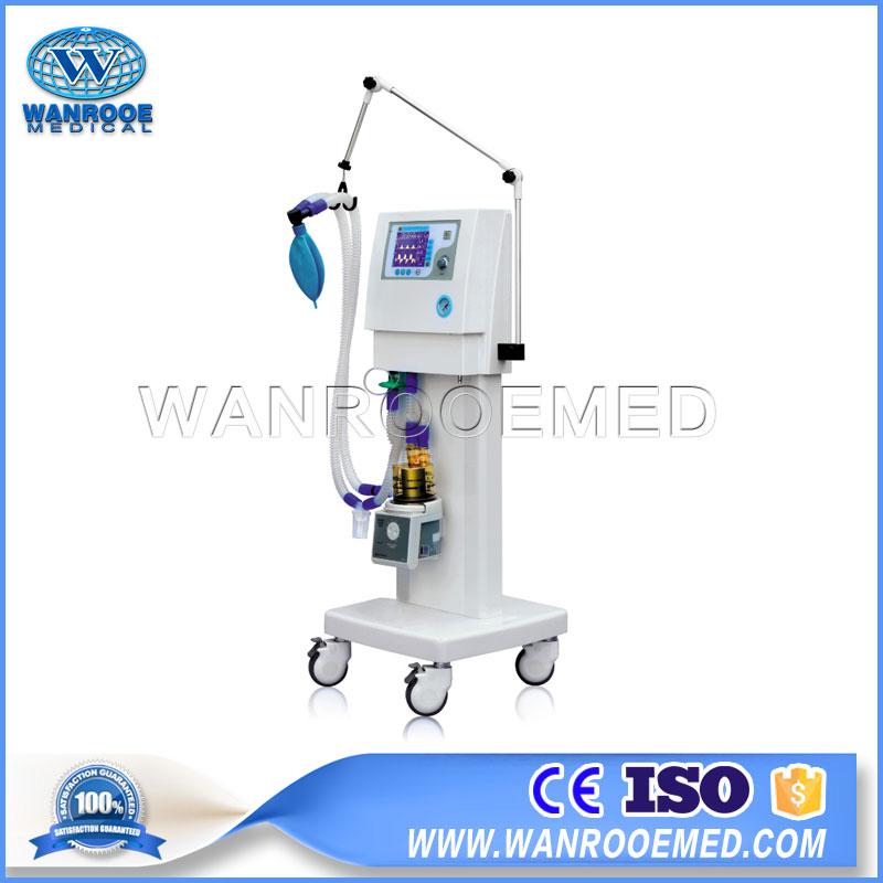 Ventilator, Medical Ventilator, Portable Ventilator, Hospital Ventilator, Ventilator Machine Price