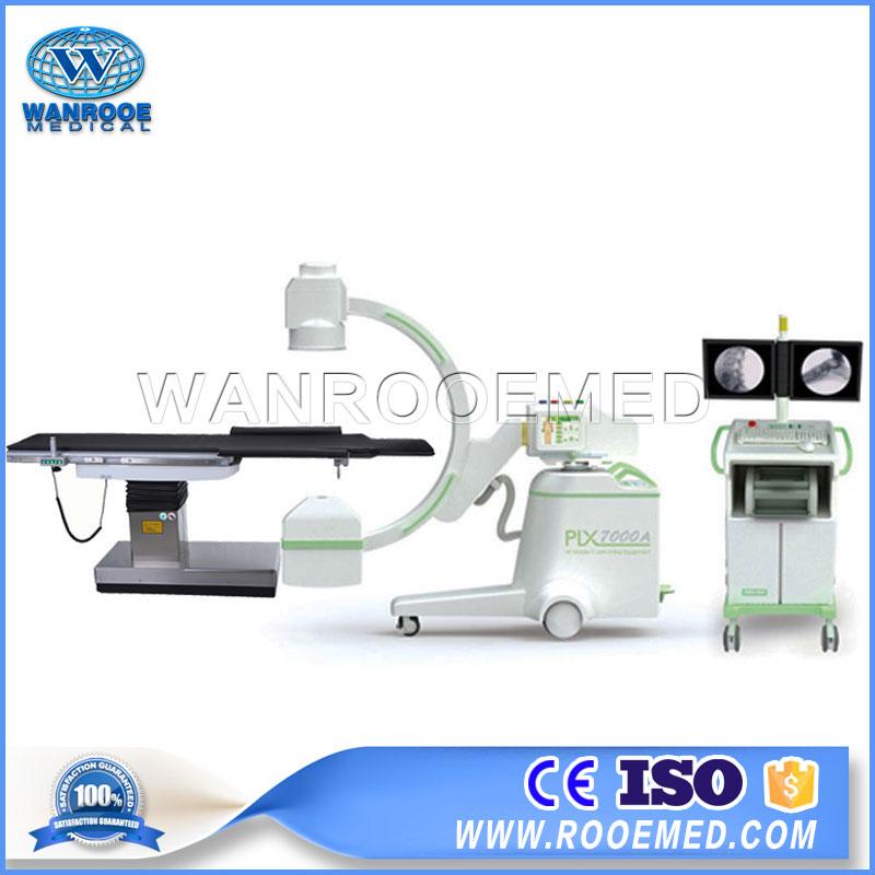 Digital C-arm Machine, X Ray Machine, C Arm Machine Price, Orthopedics C Arm Machine, Surgery C Arm Machine