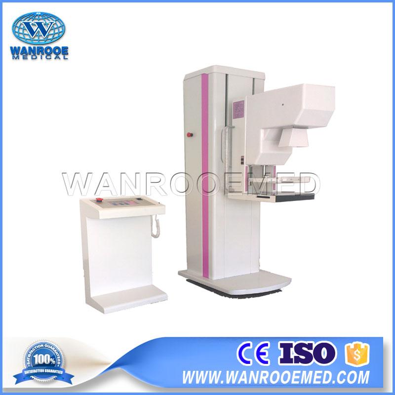 Mammography System, Mammography X-ray Machine, Mammography Machine, Medical Mammography Machine, 3D Mammogram Machine