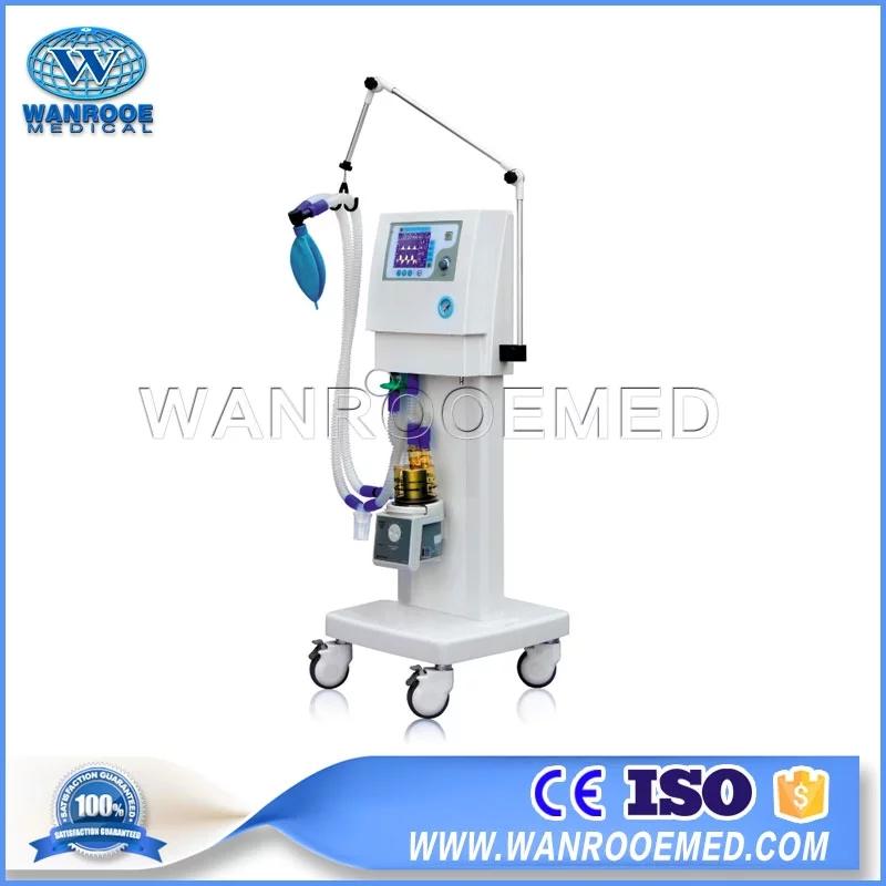 Portable Ventilator, Ventilator, Medical Ventilator, Hospital Ventilator, Ventilator Machine Price