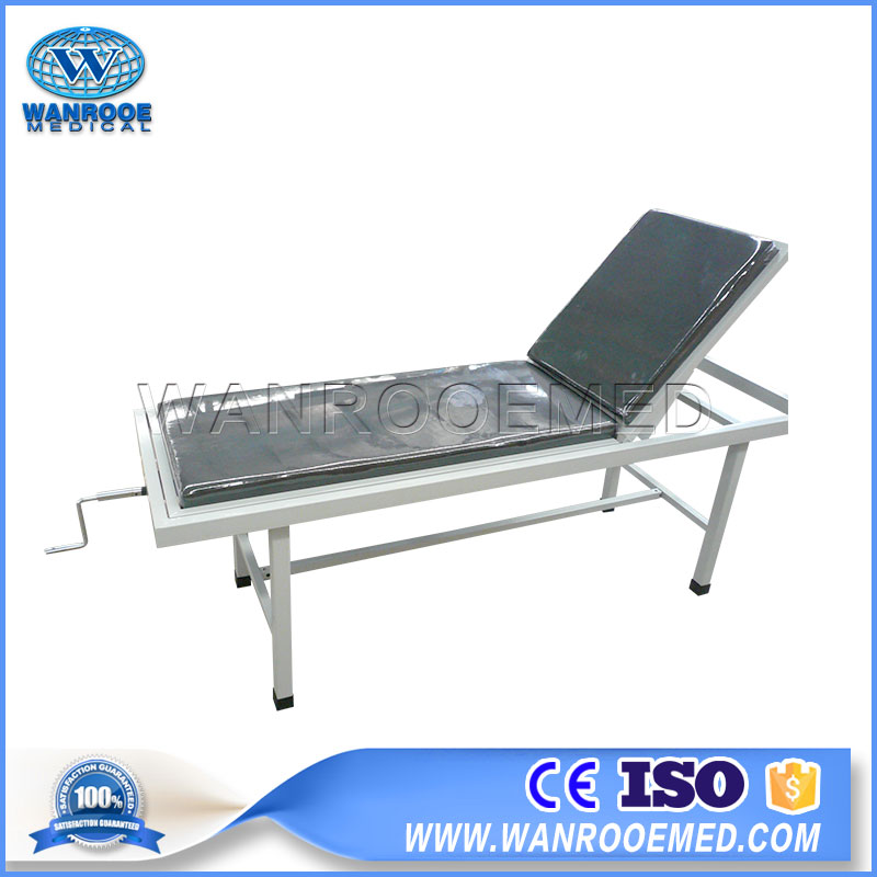 Exam Table, Patient Table, Medical Table, Medical Exam Table, Patient Exam Table