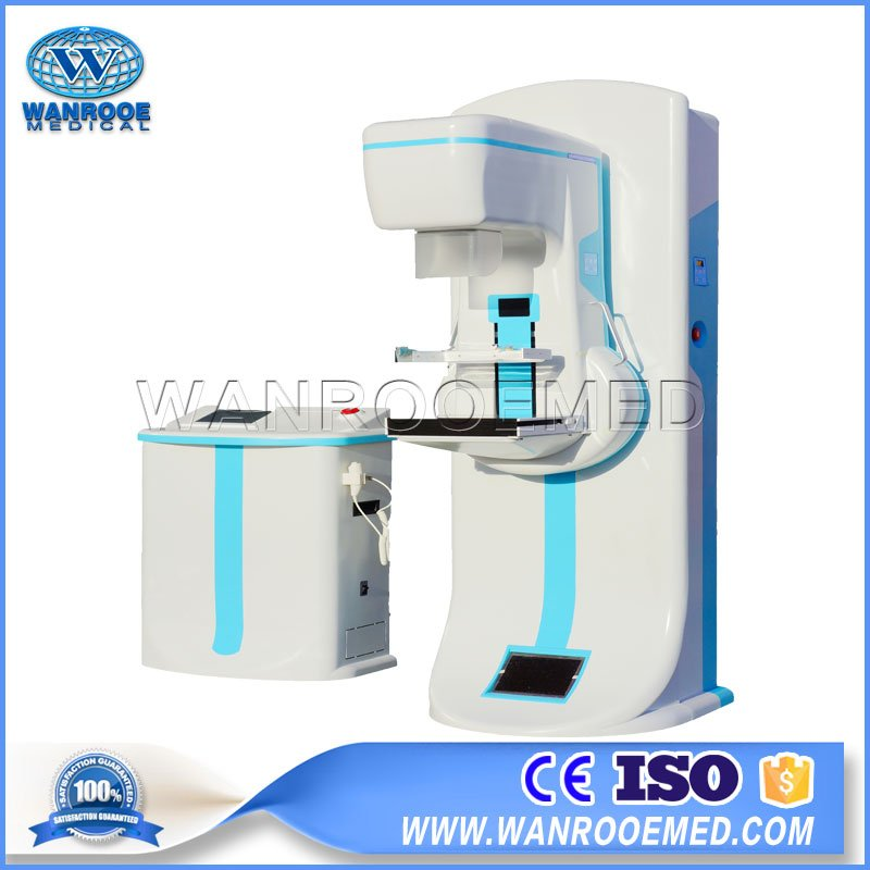 Mammography X Ray Machine, X Ray Machine, Mammography Machine, Digital Mammography, Mammography Price