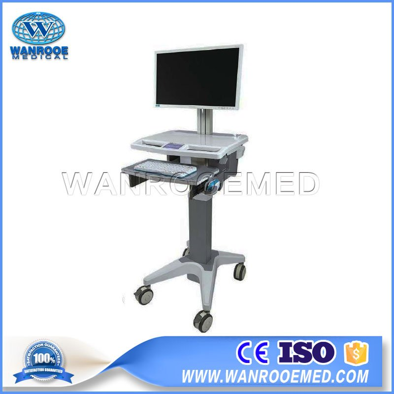 Computer Cart,All-in-one Cart,Mobile Cart,Workstation cart,Medical All-in-one Computer Cart