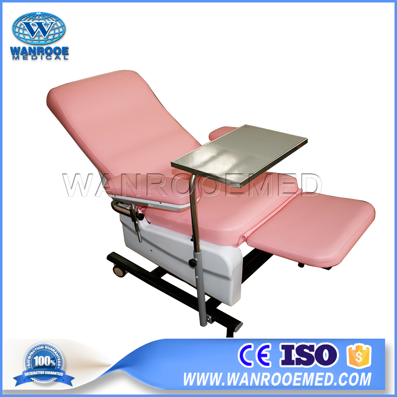 China Manufacturer for BXD100A Medical Hospital Simple