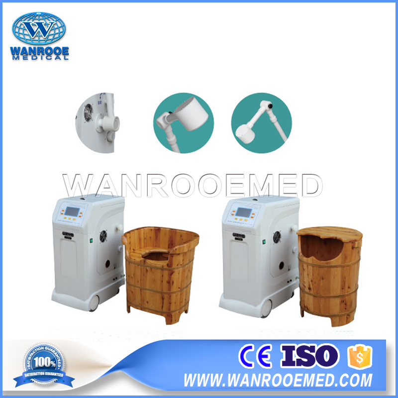Chinese Fumigation Machine, Traditional Fumigation Machine, Fumigation Machine, Fumigation Machine For Gynecological Disease