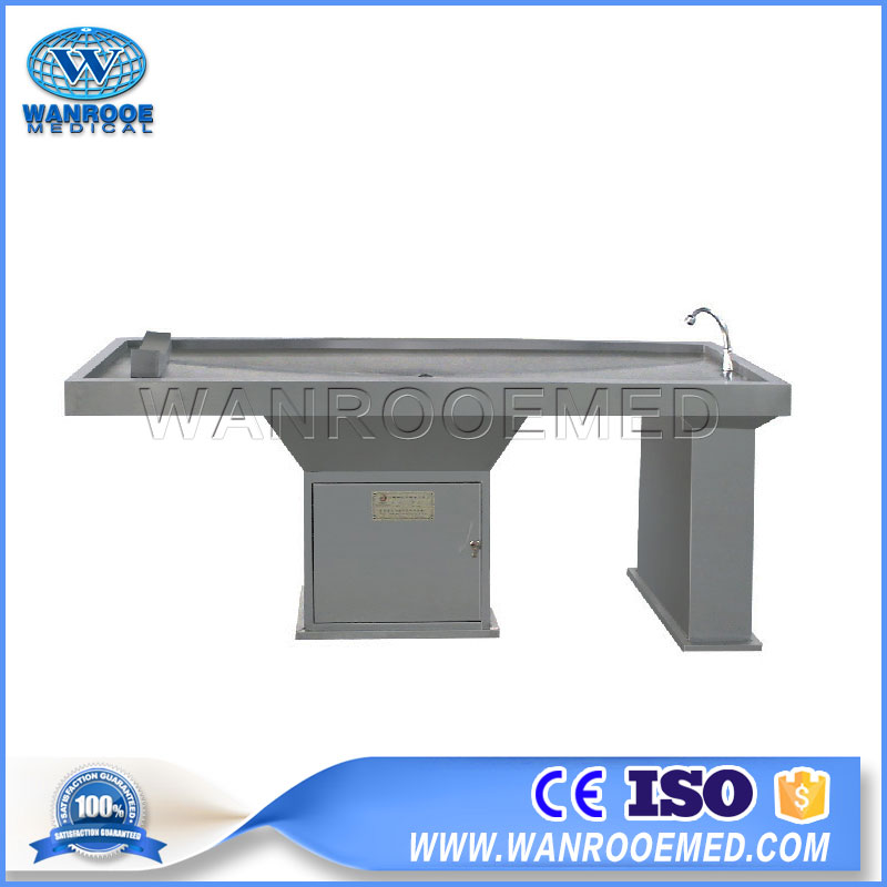 Dissecting Table,Medical Dissecting Table,Autopsy Dissecting Table,Corpse Dissecting Table,Forensic Dissecting Table