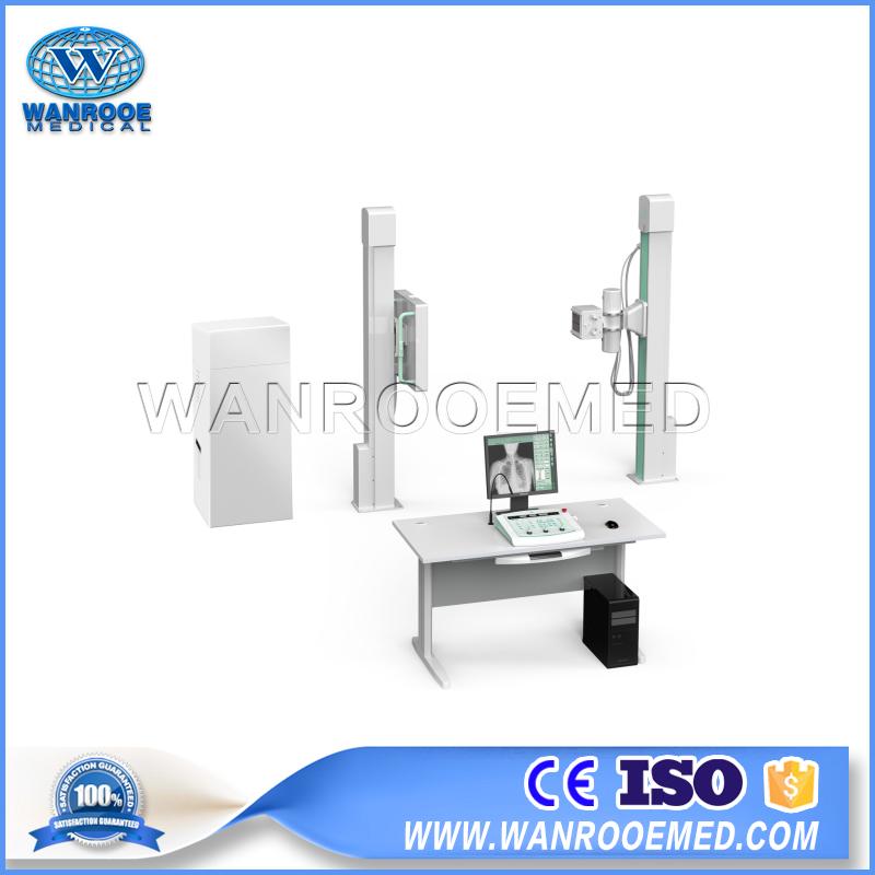 Chest X-Ray,CXR,Digital Chest X-Ray, Chest X-Ray Machine,Chest X-Ray Equipment