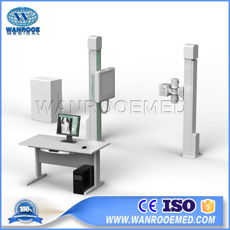 X-Ray Radiography,X-Ray Machine,Digital X-Ray,Digital X-Ray,Hospital DR Machine,Hospital X-Ray