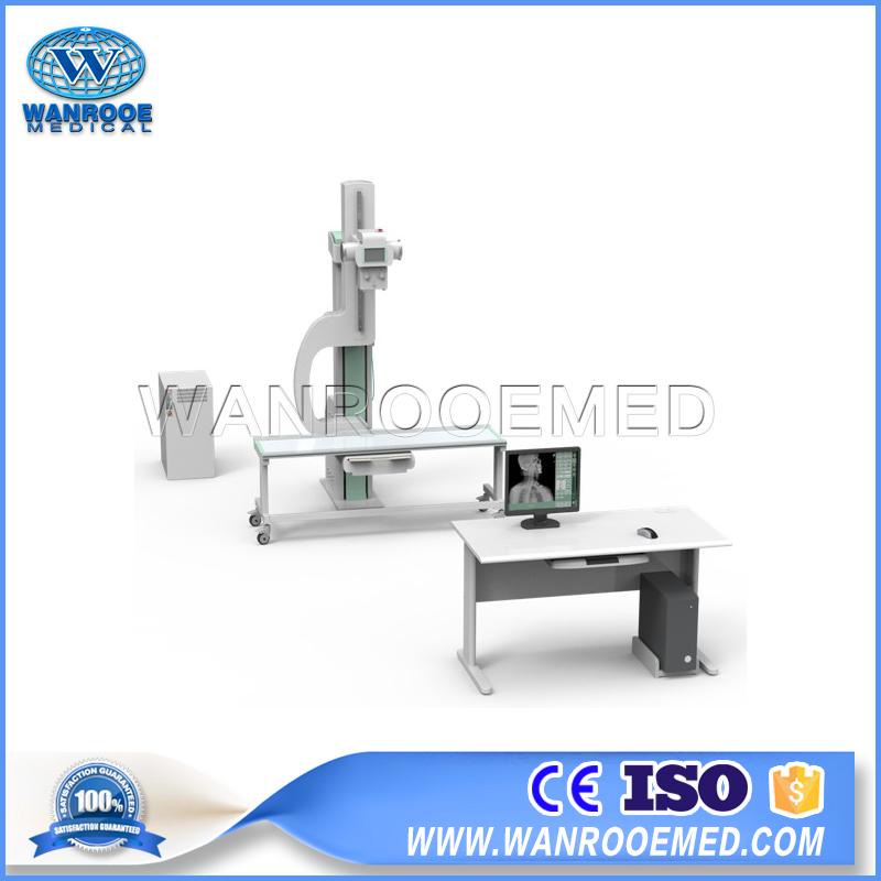 X Ray Machine, Digital X Ray, Hospital X Ray, X Ray Equipment, Portable X Ray Machine,Flat Panel X Ray Machine